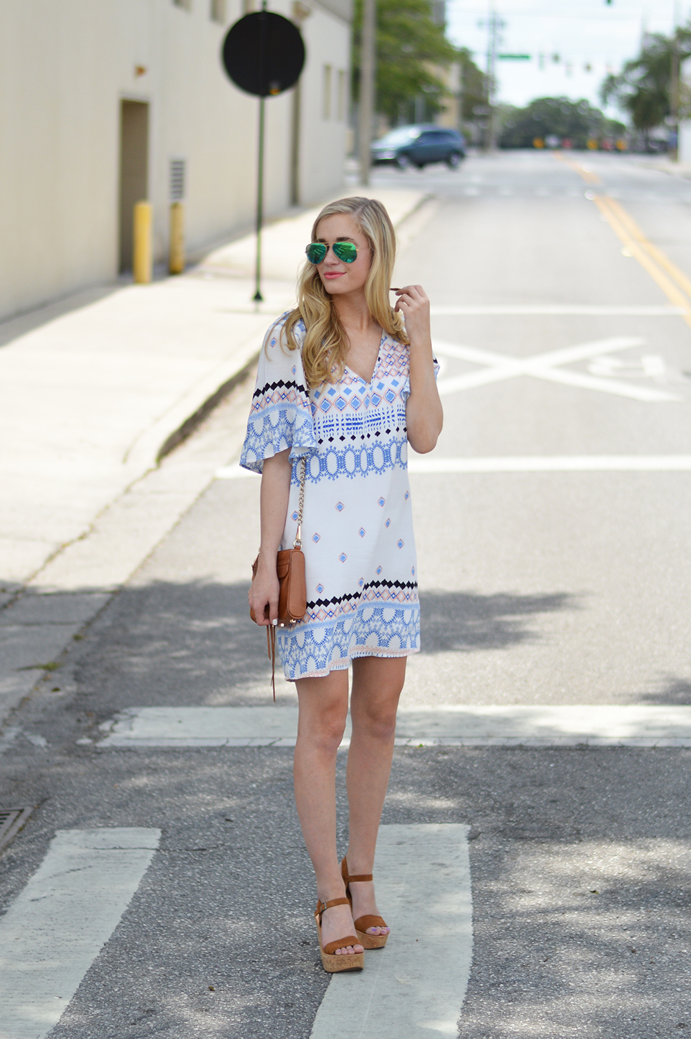 styelled-blog-glam-glam-clothing-summer-style-summer-wear-sundress-sun-dress-white-dress-summer-print-rebecca-minkoff-dolce-vita-bell-sleeve-fashion-blogger-fblogger-style-blogger-04