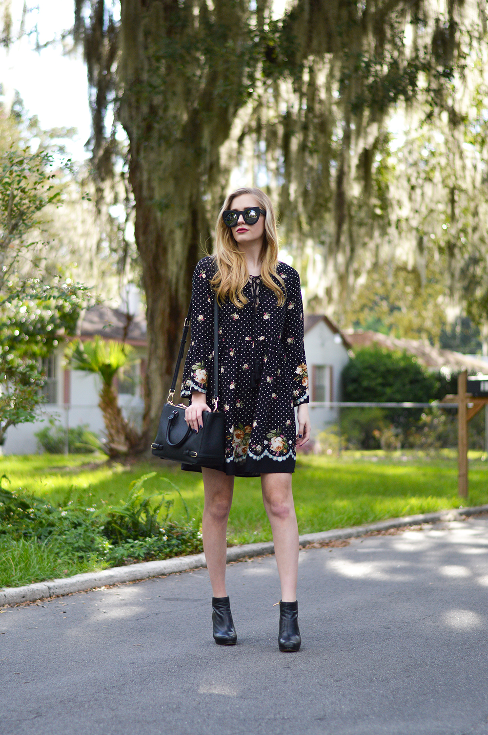 thistle-and-finn-styelled-fashion-blog-blogger-style-fblogger-fall-trends-booties-sweater-weather-tory-burch-michael-kors-shop-ditto-endless-eyewear-kylie-cosmetics-dresses-october-03