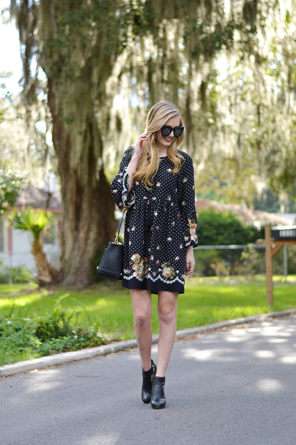 thistle-and-finn-styelled-fashion-blog-blogger-style-fblogger-fall-trends-booties-sweater-weather-tory-burch-michael-kors-shop-ditto-endless-eyewear-kylie-cosmetics-dresses-october-04