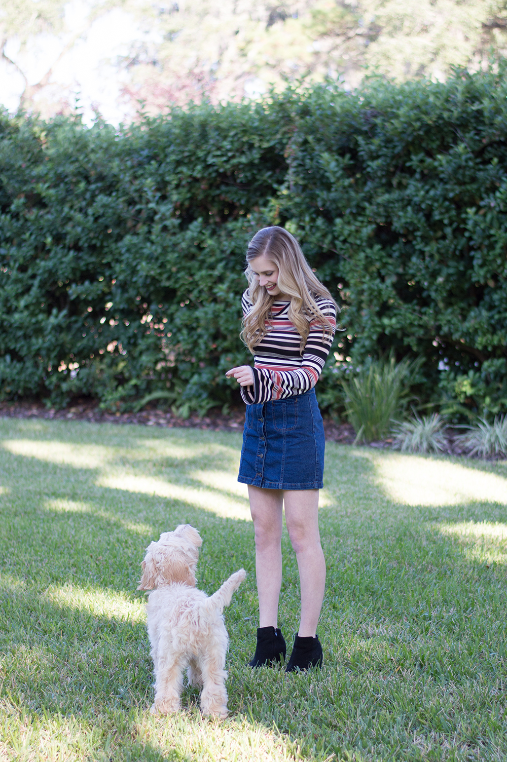 free-people-styelled-blog-fashion-blogger-street-style-fblogger-sweater-weather-top-shop-topshop-forever-21-labradoodle-20