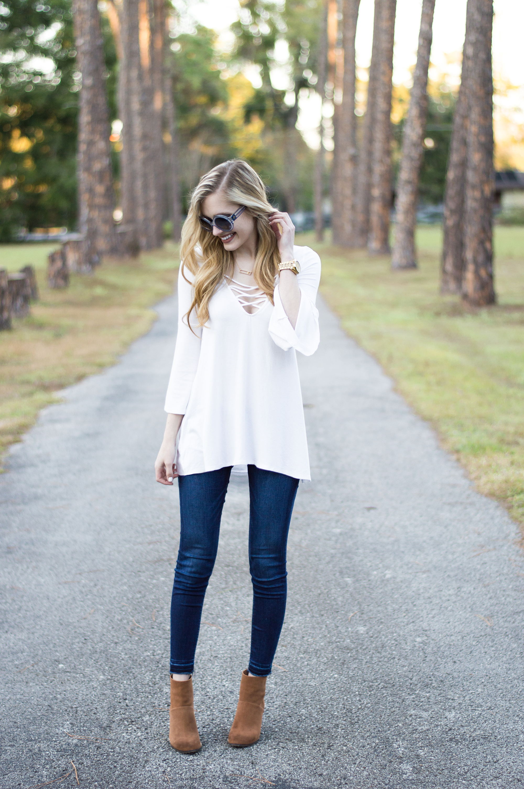 styelled-blog-elle-elisabeth-florida-blogger-fashion-style-ootd-urban-outfitters-chinese-laundry-skinny-jeans-hudson-denim-tory-burch-lace-up-fblogger-20