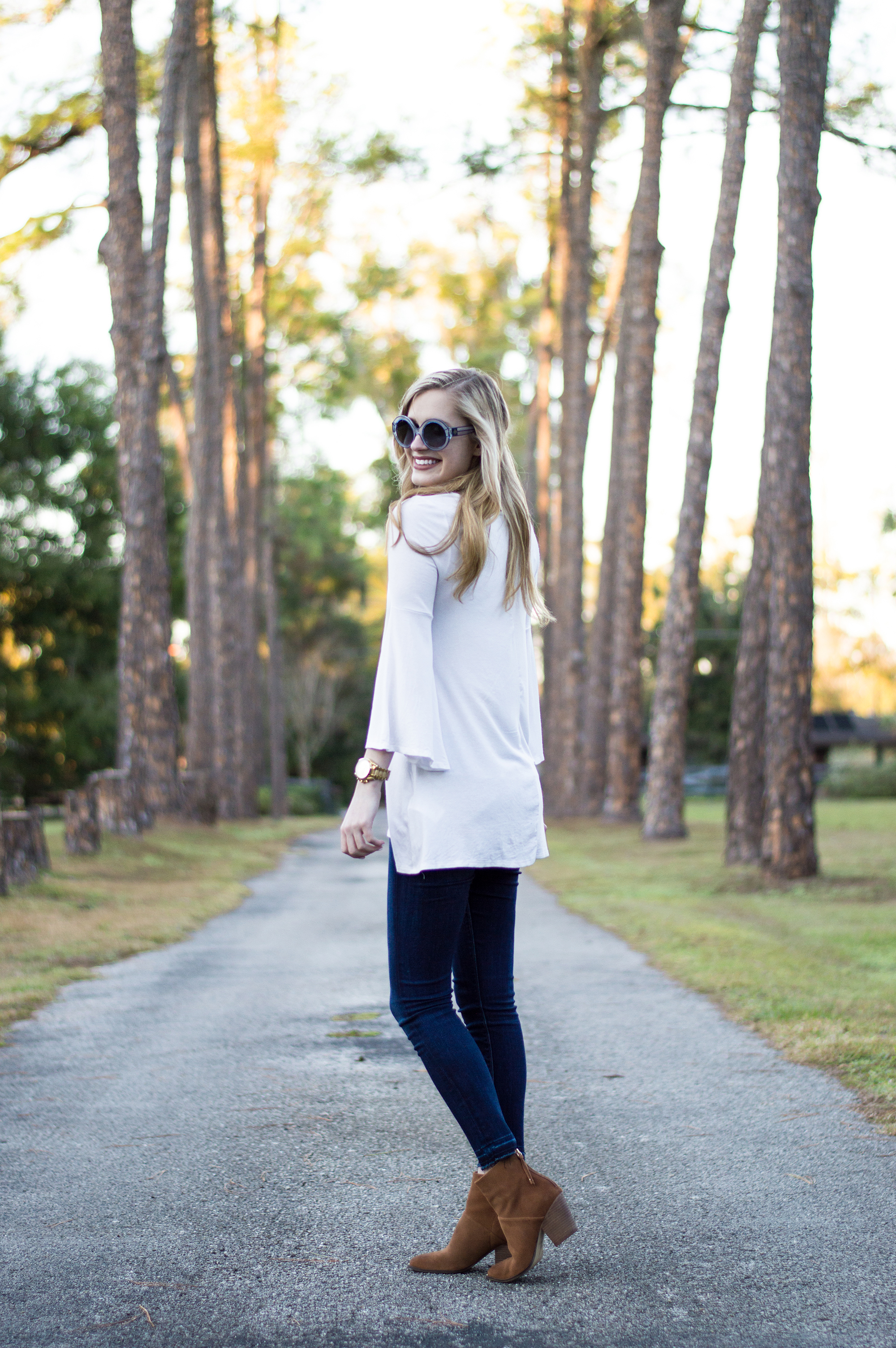 styelled-blog-elle-elisabeth-florida-blogger-fashion-style-ootd-urban-outfitters-chinese-laundry-skinny-jeans-hudson-denim-tory-burch-lace-up-fblogger-23