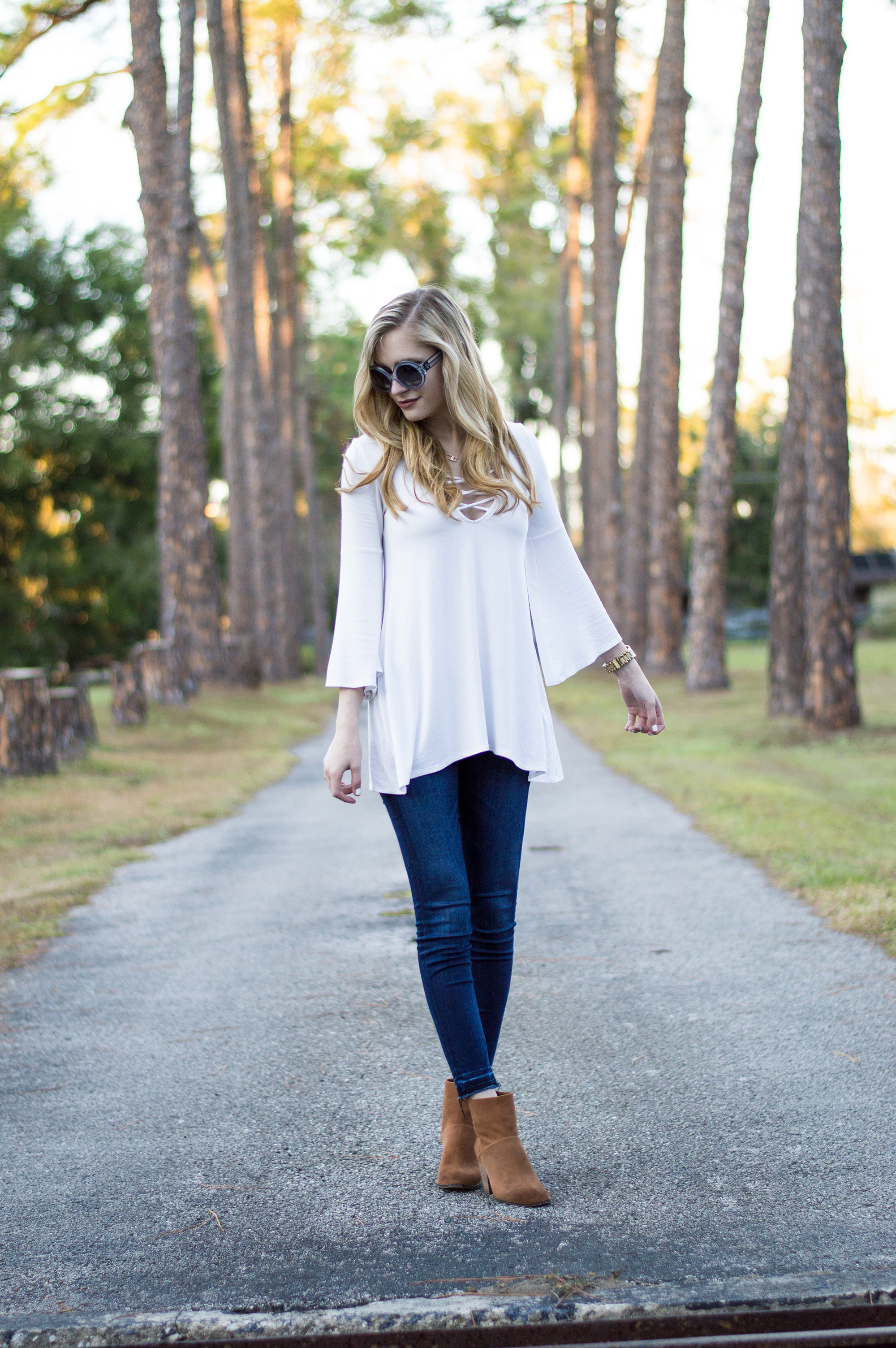styelled-blog-elle-elisabeth-florida-blogger-fashion-style-ootd-urban-outfitters-chinese-laundry-skinny-jeans-hudson-denim-tory-burch-lace-up-fblogger-24