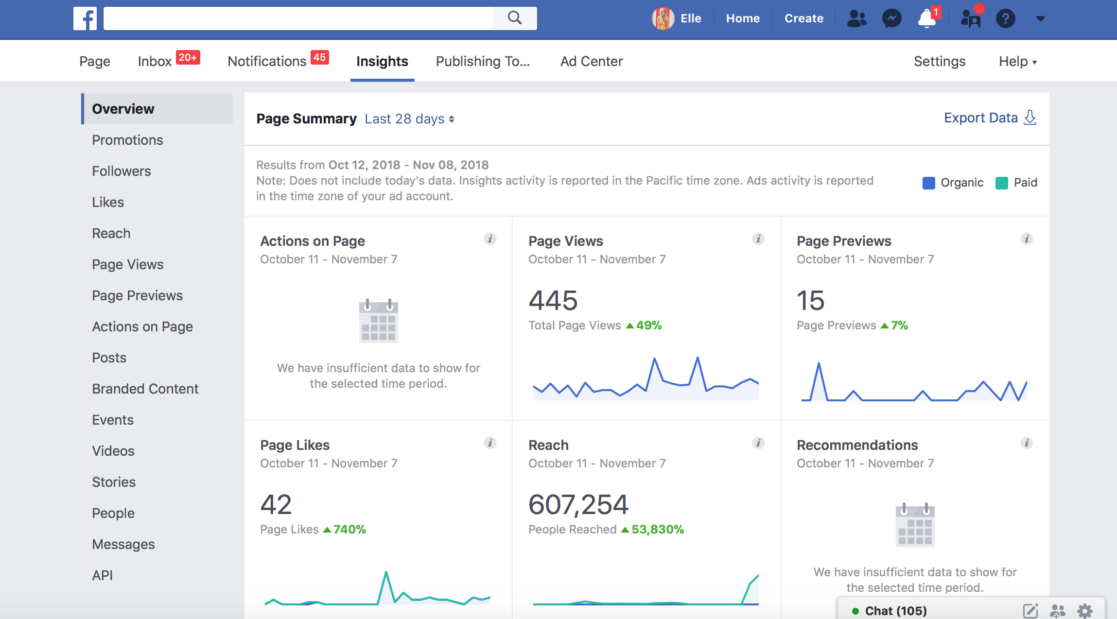 social-media-management-manager-facebook-30dayanalytics-instagram-outsourcing-results-insights-growth-01