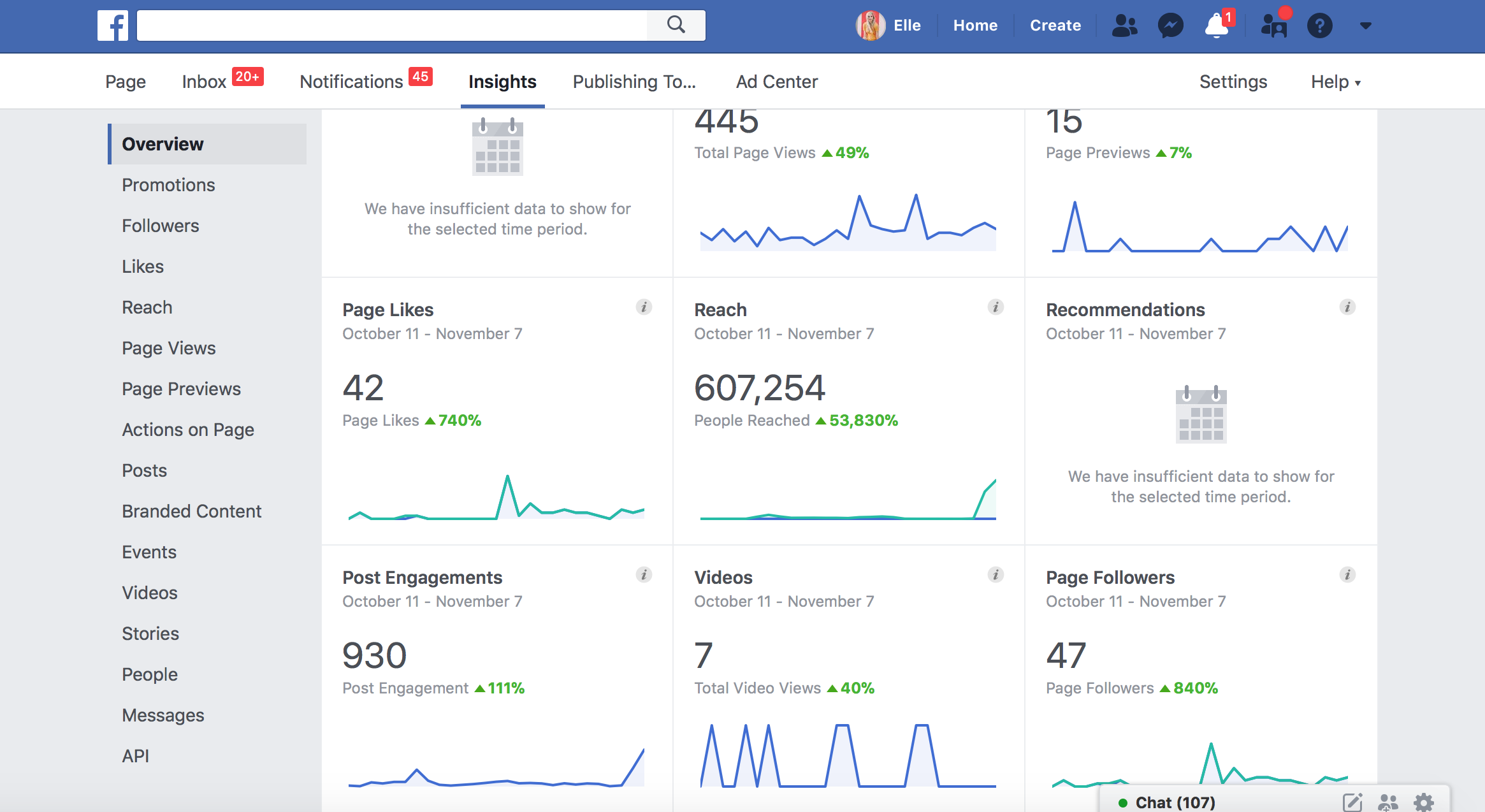 social-media-management-manager-facebook-30dayanalytics-instagram-outsourcing-results-insights-growth-02