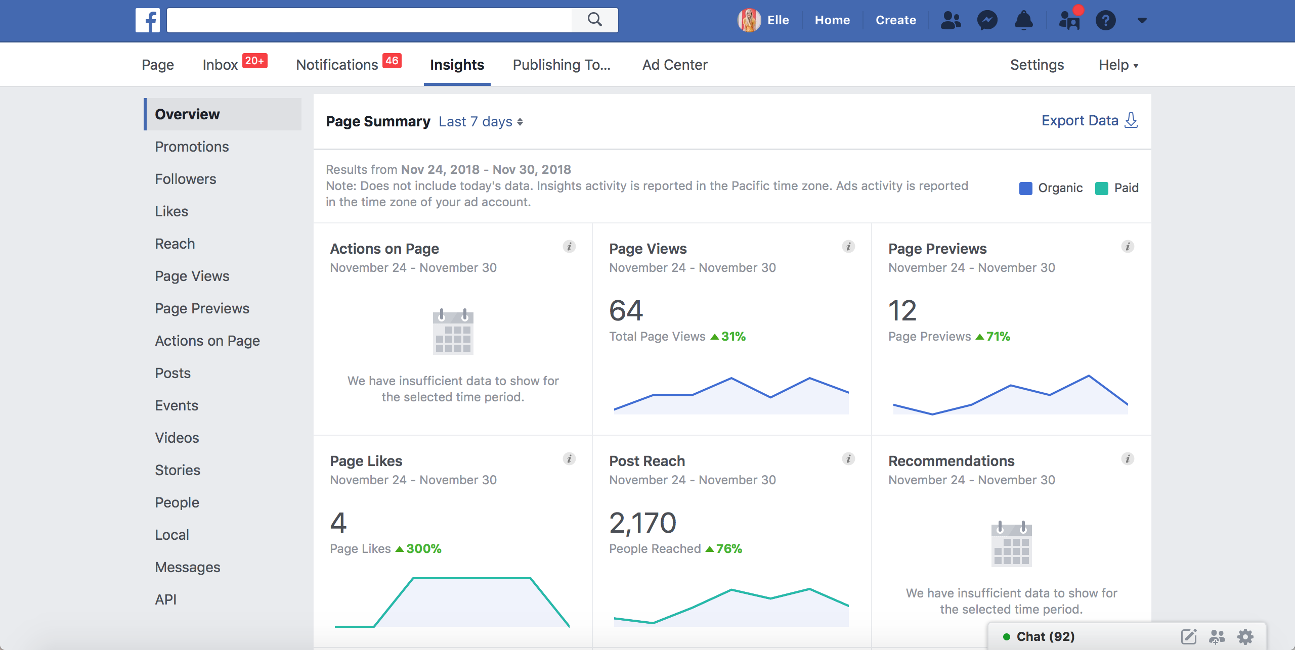 social-media-management-manager-facebook-instagram-outsourcing-results-insights-growth-01