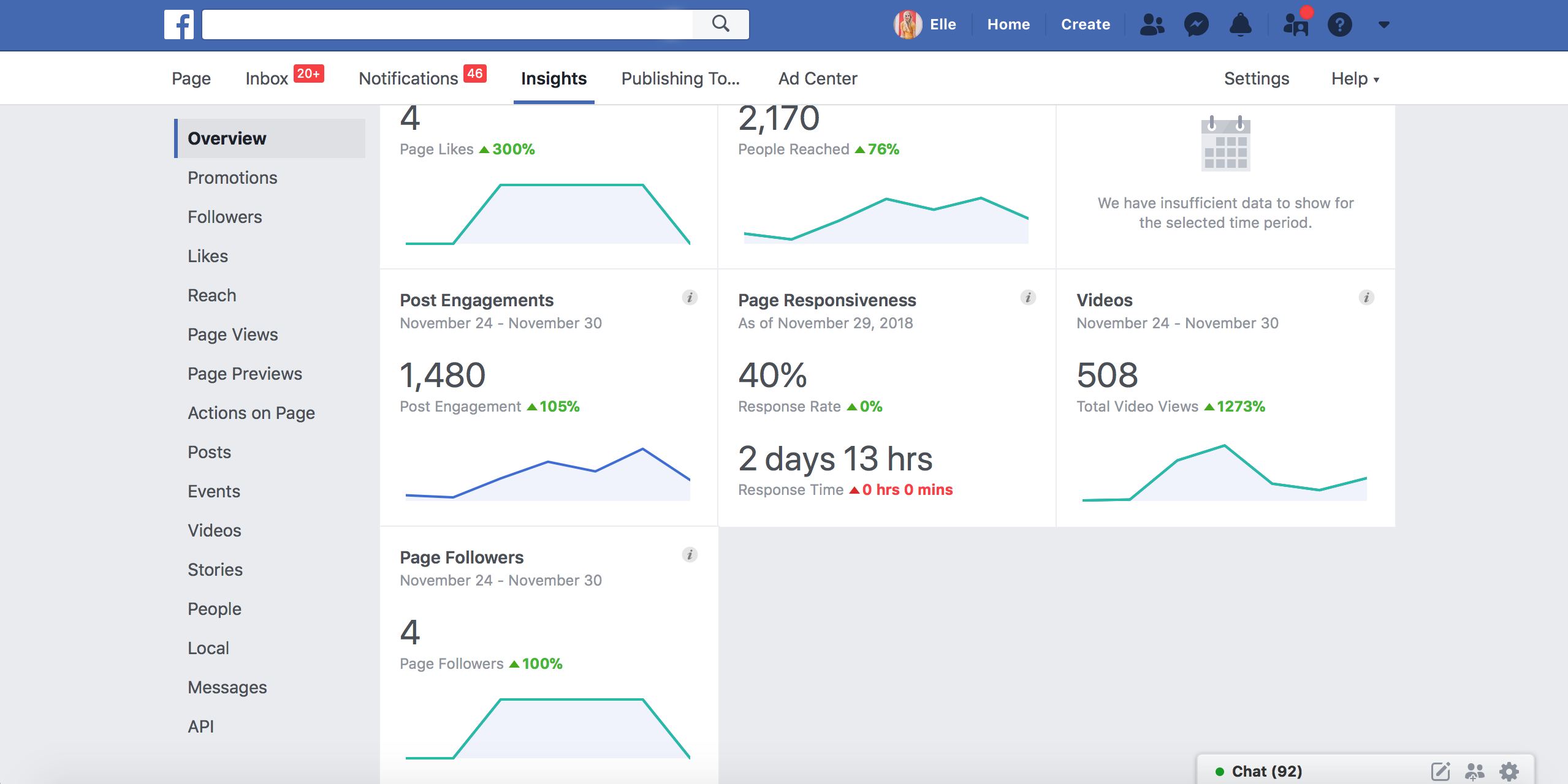 social-media-management-manager-facebook-instagram-outsourcing-results-insights-growth-02