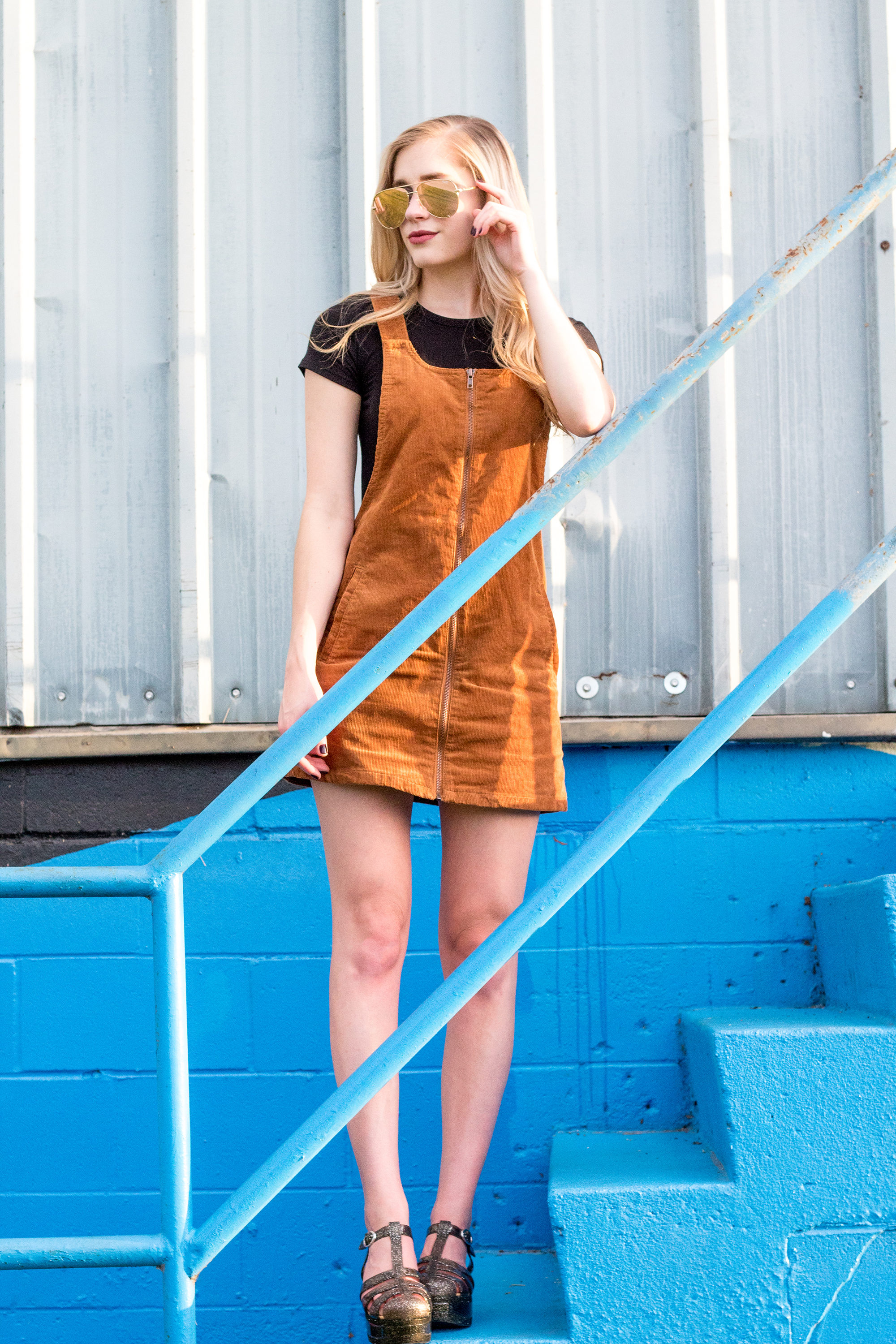 b808c43fc68ee styelled-blog-elle-elisabeth-fashion-lifestyle-beauty-blogger-forever-21 -corduory-velvet-jumper-fall-fasion-fblogger-like-to-know-it-01