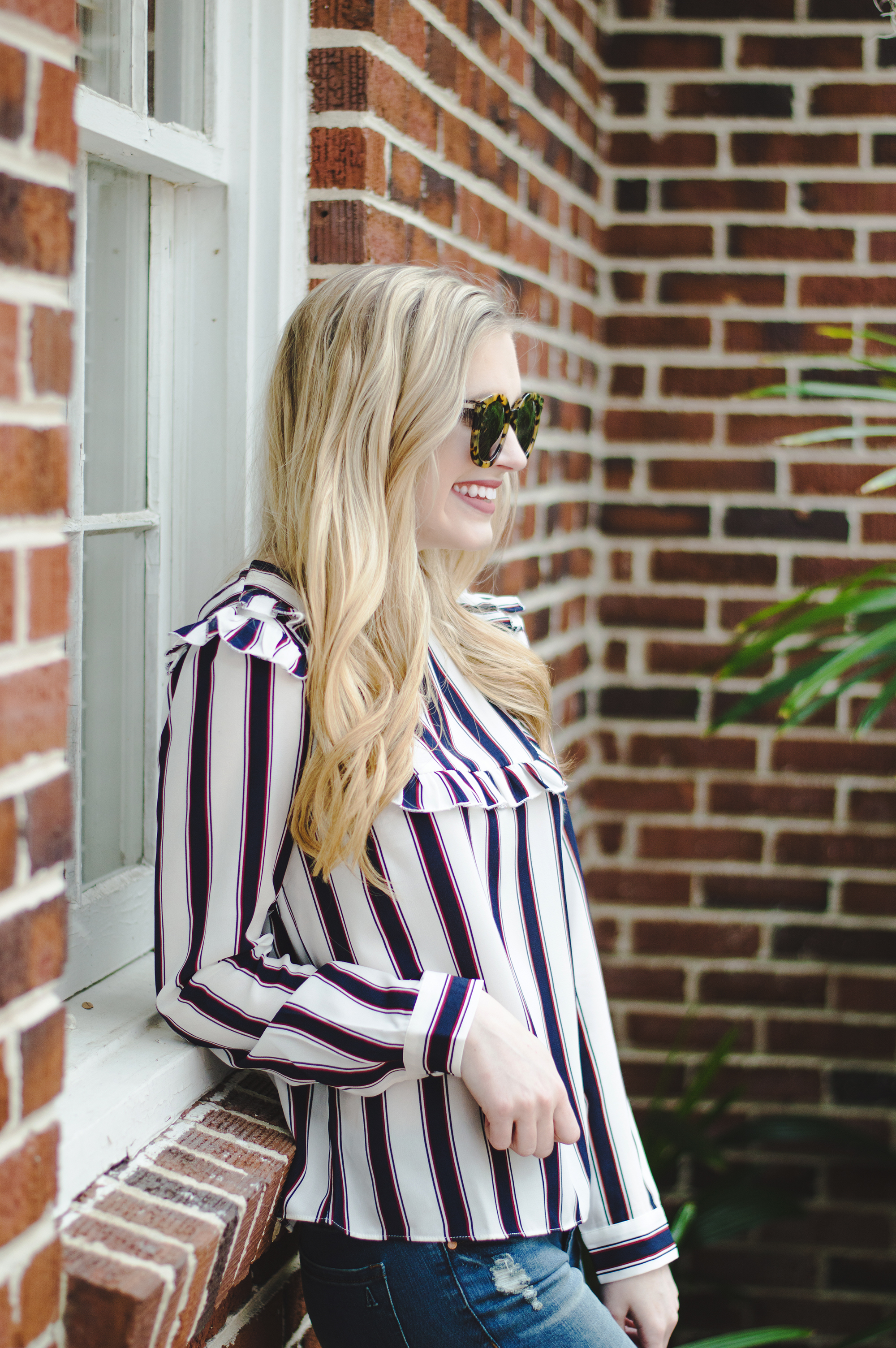 styelled-blog-elle-elisabeth-fashion-style-blogger-fblogger-like-to-know-it-articles-of-society-english-factory-karen-walker-dolce-vita-shop-smac-stripes-17