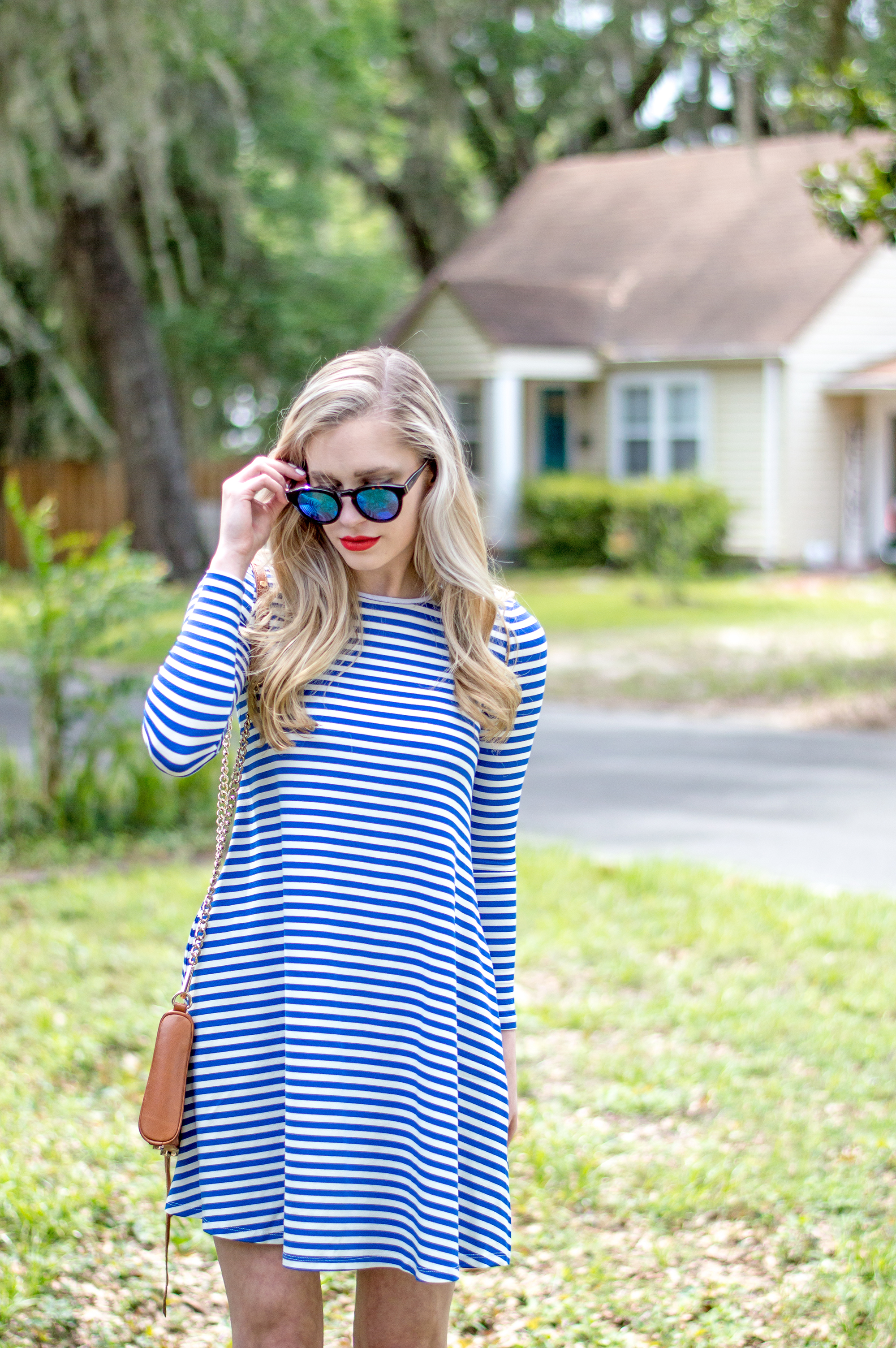 styelled-blog-fashion-style-beauty-lifestyle-blogger-florida-like-to-know-it-jane-hudson-stripes-striped-stripe-dress-sundress-memorial-day-diff-eyewear-sunglasses-rebecca-minkoff-02