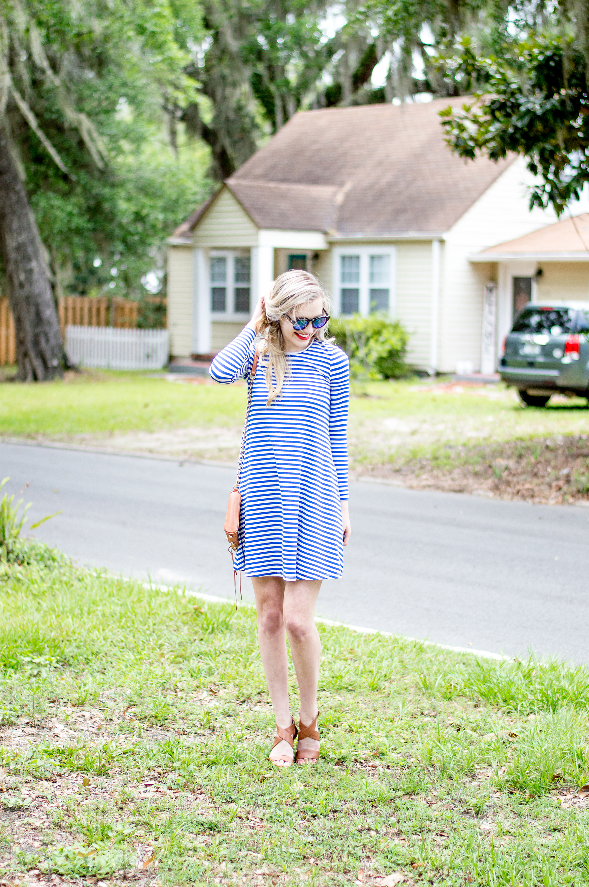 styelled-blog-fashion-style-beauty-lifestyle-blogger-florida-like-to-know-it-jane-hudson-stripes-striped-stripe-dress-sundress-memorial-day-diff-eyewear-sunglasses-rebecca-minkoff-05