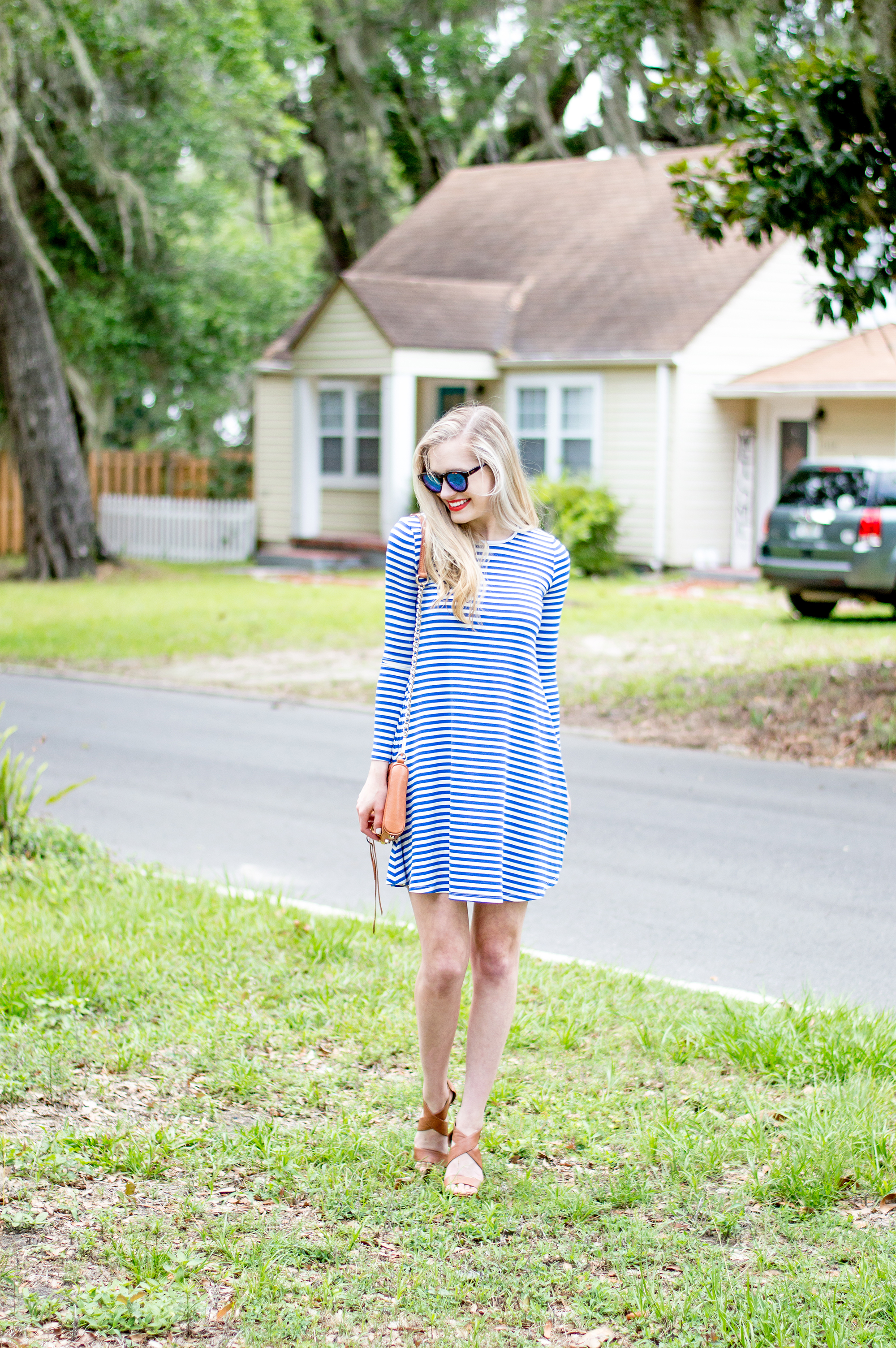 styelled-blog-fashion-style-beauty-lifestyle-blogger-florida-like-to-know-it-jane-hudson-stripes-striped-stripe-dress-sundress-memorial-day-diff-eyewear-sunglasses-rebecca-minkoff-06