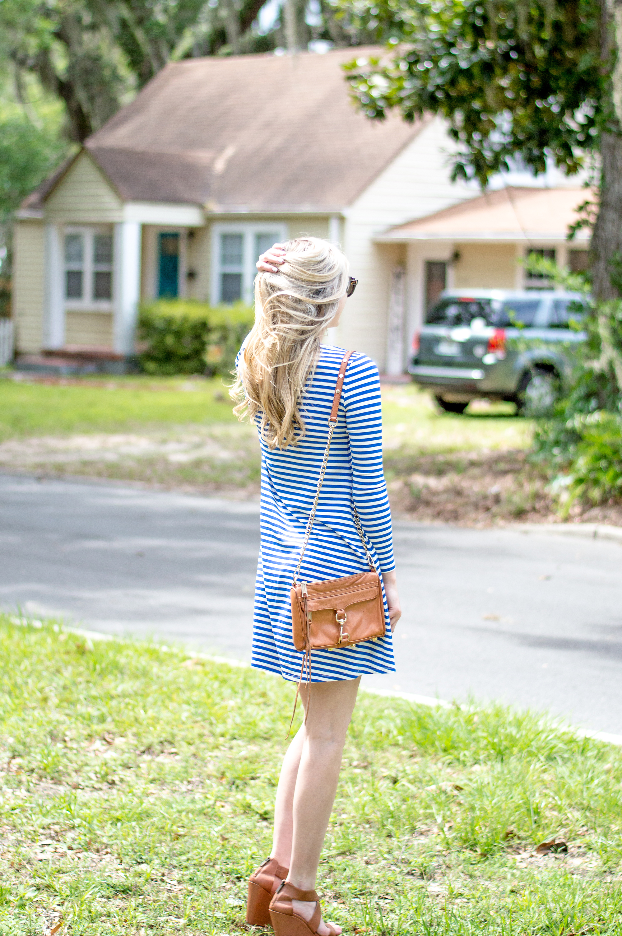 styelled-blog-fashion-style-beauty-lifestyle-blogger-florida-like-to-know-it-jane-hudson-stripes-striped-stripe-dress-sundress-memorial-day-diff-eyewear-sunglasses-rebecca-minkoff-07