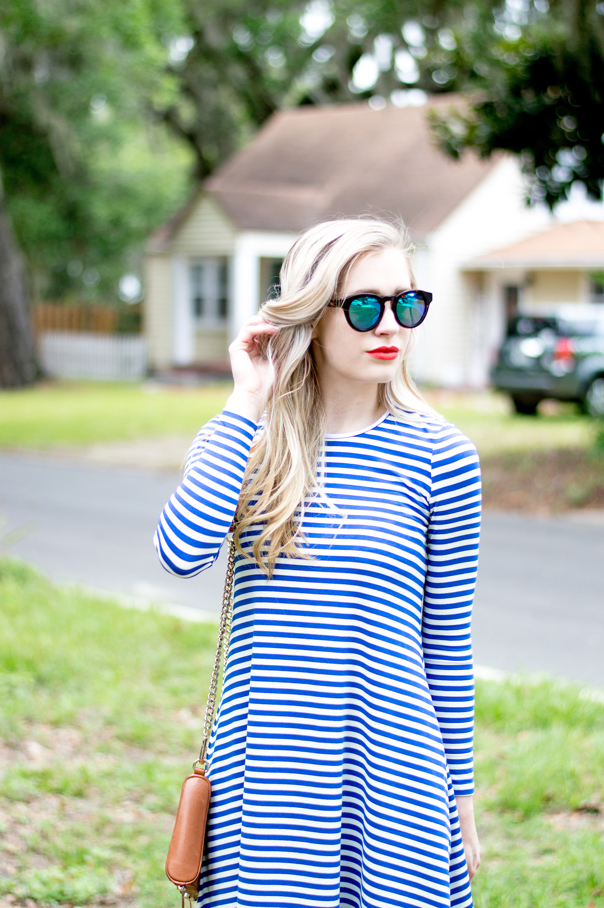 styelled-blog-fashion-style-beauty-lifestyle-blogger-florida-like-to-know-it-jane-hudson-stripes-striped-stripe-dress-sundress-memorial-day-diff-eyewear-sunglasses-rebecca-minkoff-08