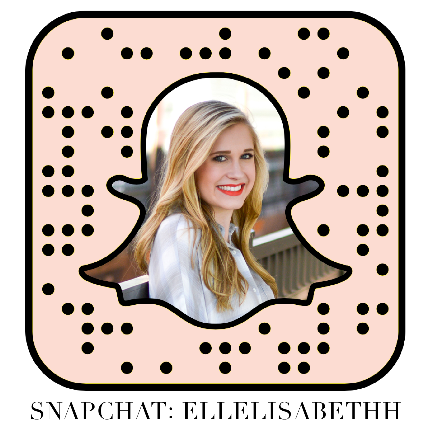 styelled-snapchat-elle-elisabeth-fashion-blog-style-blogger-add-me-on-snap-chat-ellelisabethh-sidebar-01